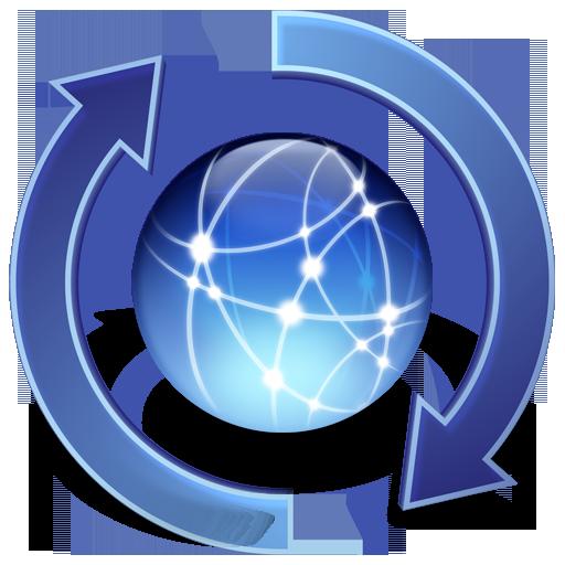 Spy Mobile Software (Spy Mobile)