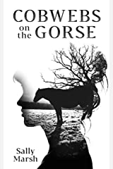 Cobwebs on the gorse Paperback