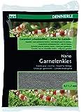 Dennerle Nano Garnelenkies 2 kg