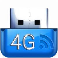 4G Fast & Smooth Browser