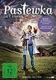 Pastewka - Die 9. Staffel [Special Edition] [2 DVDs]