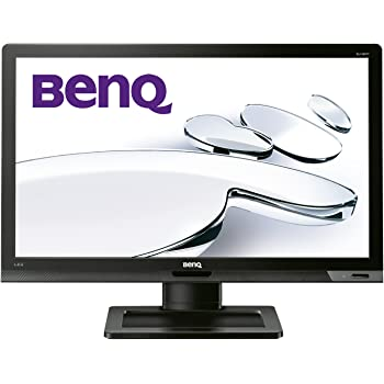 BENQ BL2400 WINDOWS 8 X64 TREIBER