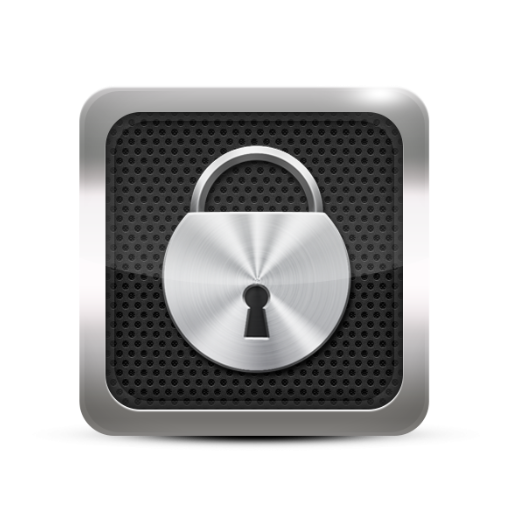 Smart AppLocker W(Wood Theme) for sale  Delivered anywhere in UK