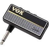 Vox Ampli AP2-CL AmPlug V2 Clean