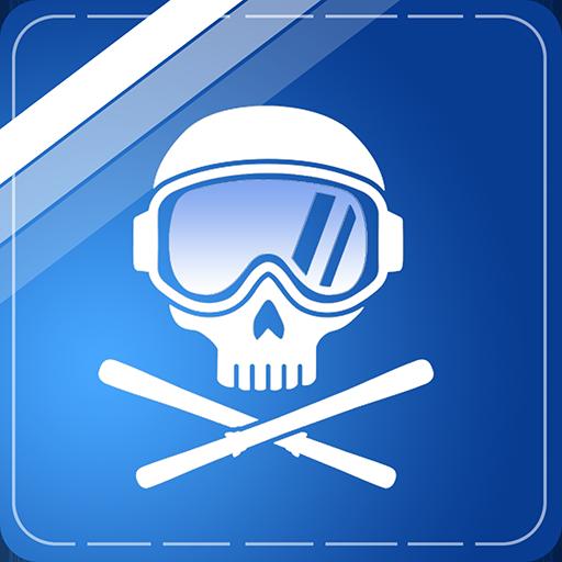 Ski Mountain (Alpin Ski Extreme)