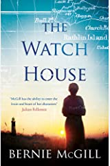 The Watch House Paperback