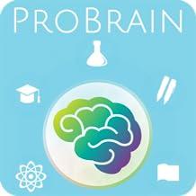 ProBrain Brain Training Suite