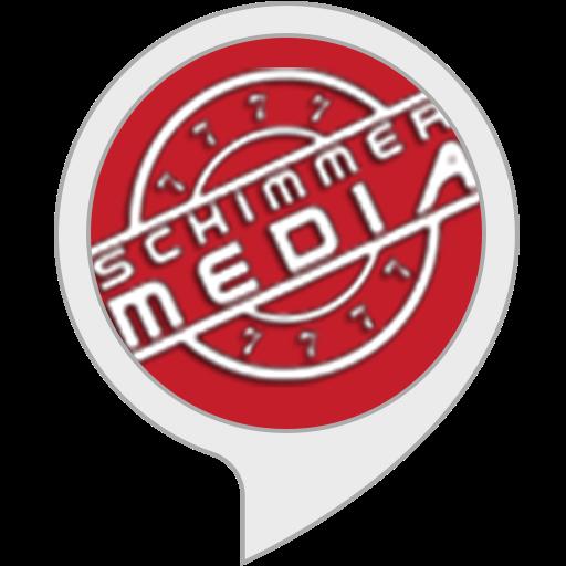 SchimmerMediaHD