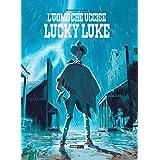 L'uomo che uccise Lucky Luke