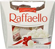 Ferrero Raffaello Chocolate Gift Box 150gm (15 Pieces)