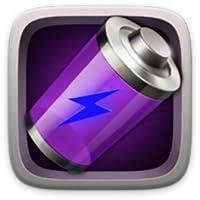Pro Battery Saver