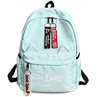 Daivik Styles Shoulder Backpack For Girls / Women College/ Office/Travel Laptop School Bags.