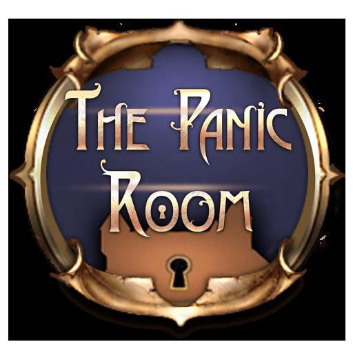 Panic Room | wimmelbildspiel