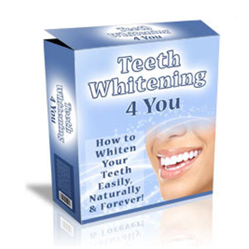 Teeth Whitening 4 You Amazon De Apps Fur Android