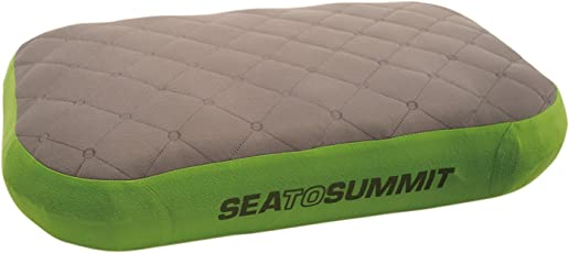 Sea to Summit Aeros Premium Pillow Deluxe - Kopkissen