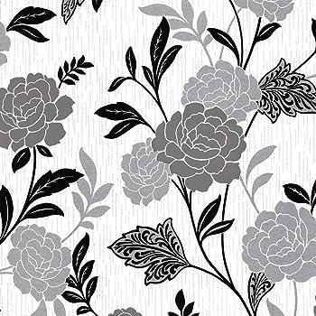 Arthouse carla motif black wallpaper 889401 textured glitter arthouse carla motif black wallpaper 889401 textured glitter sparkle mightylinksfo