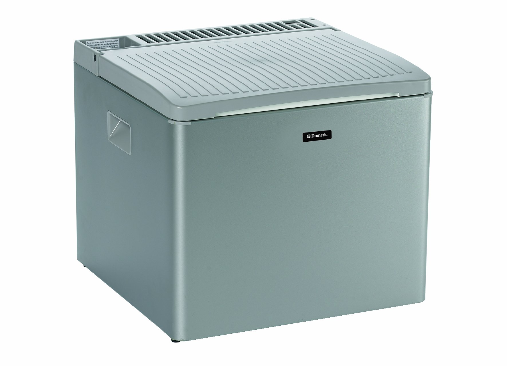 Dometic Gas Portable Cooler 1