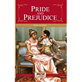 Pride and Prejudice (Maple Classics)