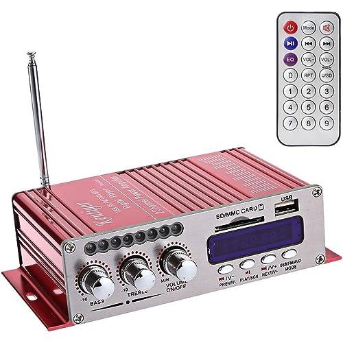 71LWPFqcvmL. AC UL500 SR500,500