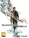 Quantum Break [Code Jeu PC - Steam]
