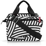 Reisenthel Reisetasche MQ1032 Zebra One Size