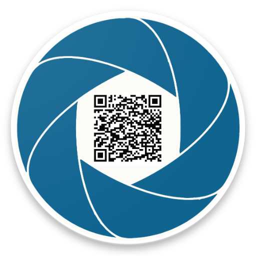 Qrcode Camera 2017-Scanner and Generator