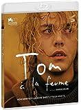 Tom a la Ferme Brd [Import italien]
