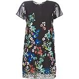 Desigual Dress Loretha Vestito Donna