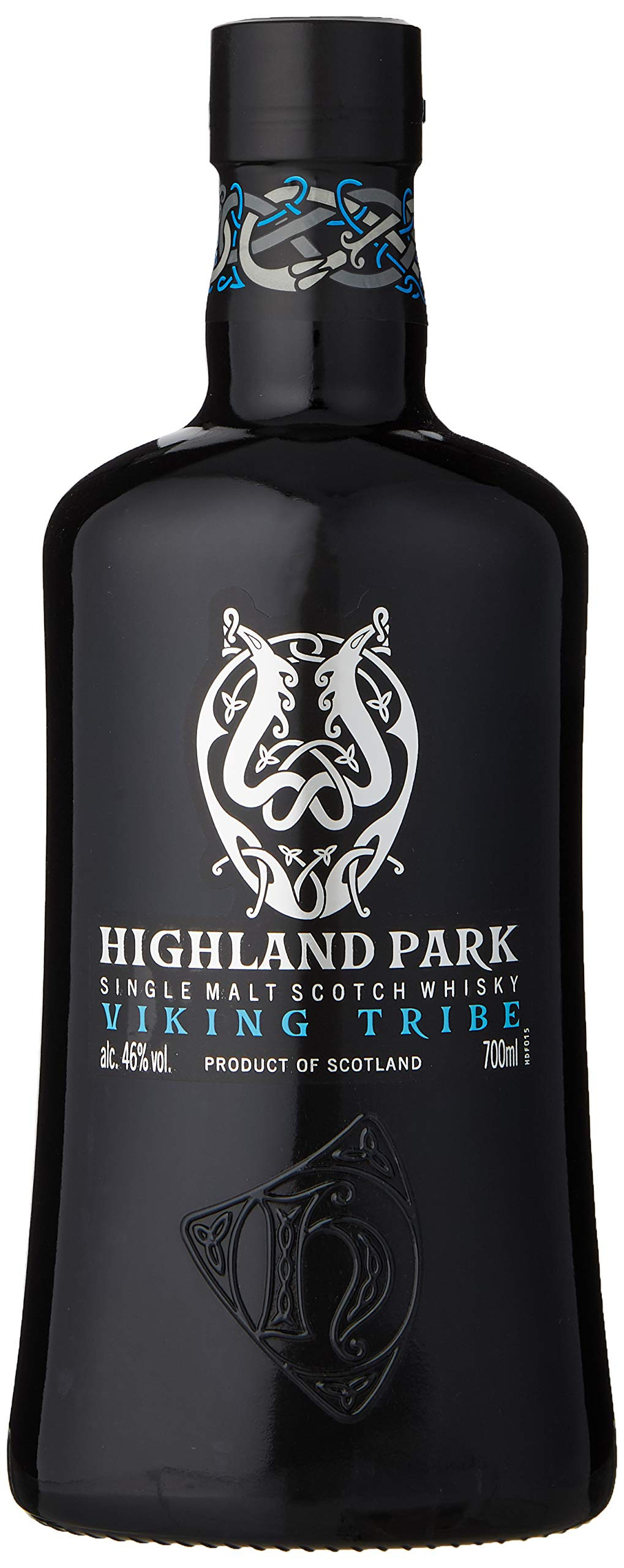 Highland Park Viking Tribe Single Malt Scotch Whisky, 70 cl – Amazon exclusive