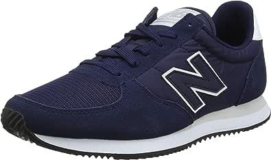 New Balance 220, Sneaker Unisex-Adulto
