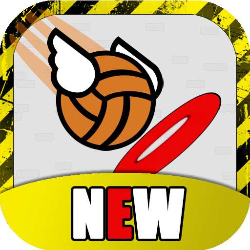 Flappy Dunk Contest: Flotter Basketball (Dunk Mädchen)