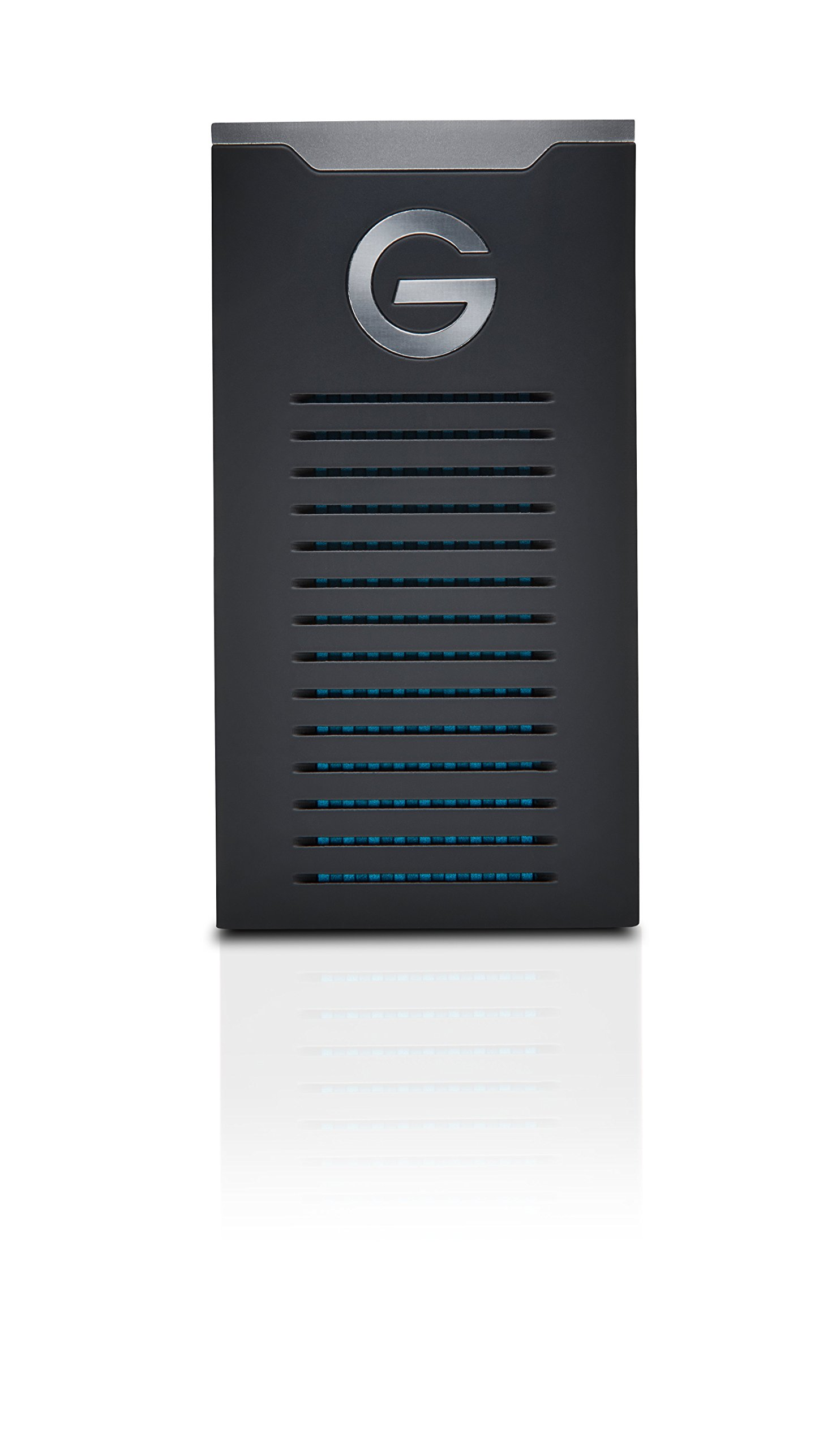 G-Technology-G-DRIVE-Mobile-SSD-R-Series-Ruggedized-Portable-Solid-State-Storage