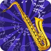 Saxophone Simulator