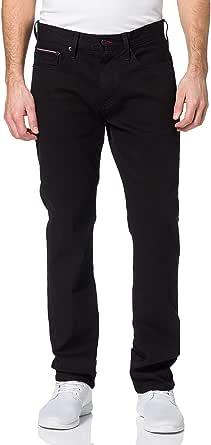 Tommy Hilfiger Men's Core Denton Straight Jean