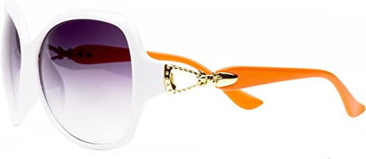 TAGGY -SUNGLASSES FOR WOMEN IN DISCOUNT -STYLISH GOGGLE- 6