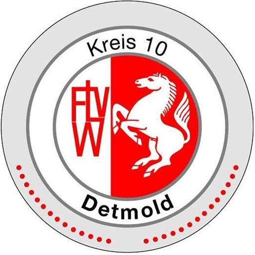 ful-kreis-detmold