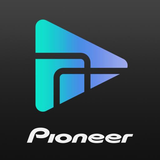 pioneer-remote-app