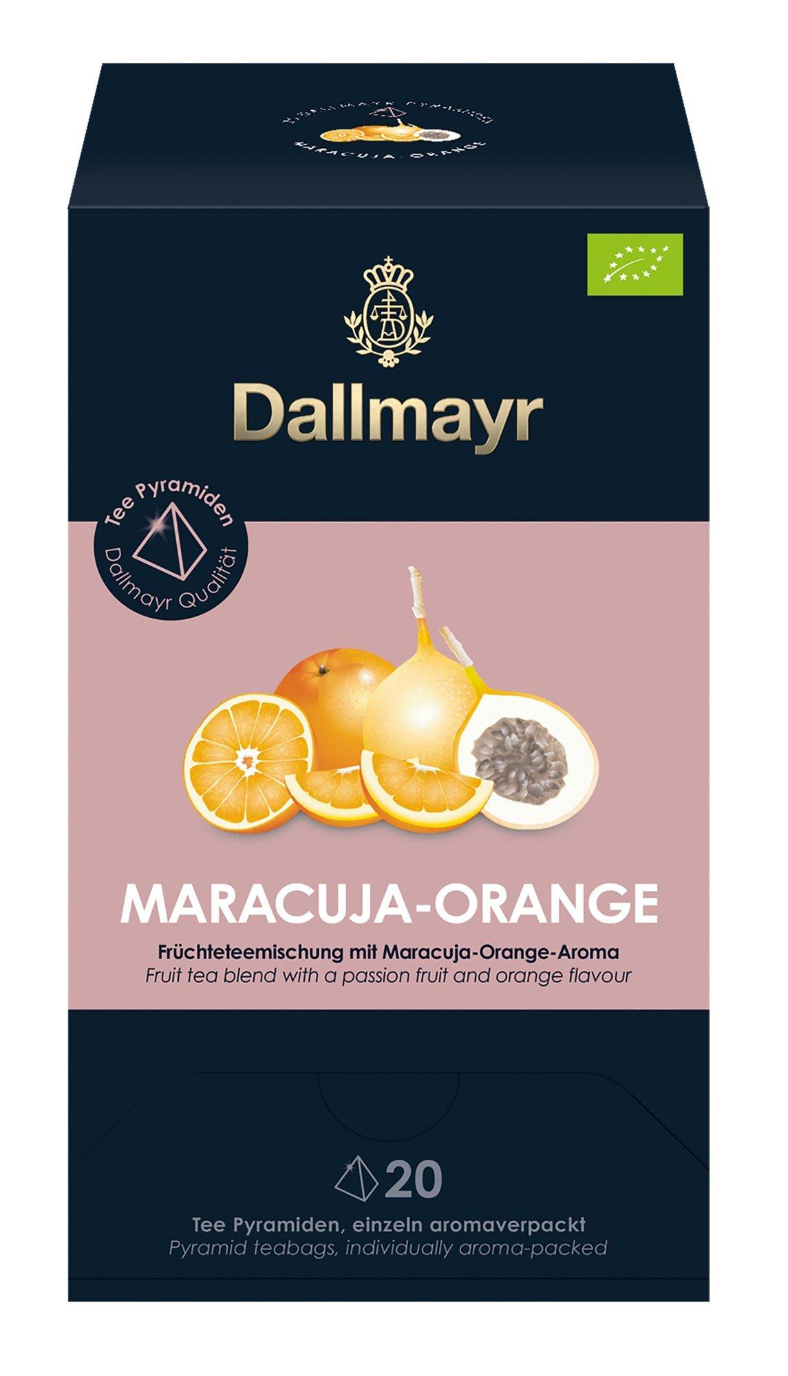 Dallmayr-Teepyramide-MaracujaOrange-Bio-1er-Pack-1-x-80-g