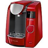 Bosch Tassimo TAS4503 JOY 1300 W, 1,4 L Rouge