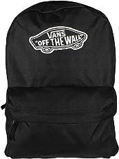 Vans Realm Backpack Rucksack, 42 Centimeters