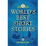 World's Best Short Stories: Volume 1 (General Press)