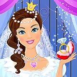 Prinzessin Hochzeit