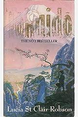 Tokaido Paperback