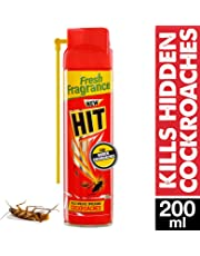 Godrej HIT Cockroach Killer Spray, 200ml