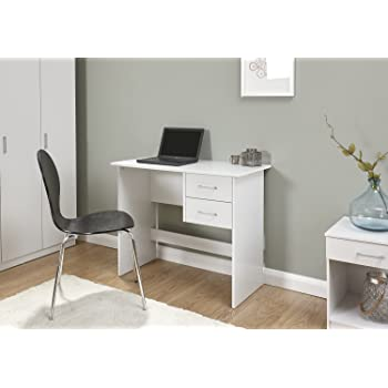 Modern Home Office Desk Uk