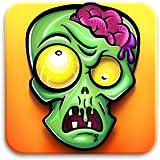 Zombie Comics
