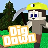 Dig Down (TV Edition) medium image