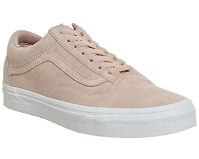 61bb92ba62178 Acquista vans uomo amazon - OFF57% sconti