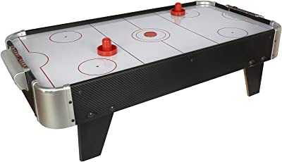 Rowan Air Hockey-HG278B - 80.5cms Multi Color