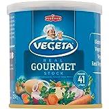 Podravka Vegeta Gourmet Stock 250gm
